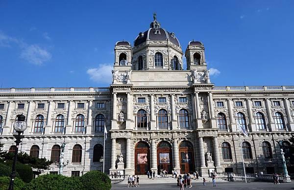 國立自然史博物館.JPG