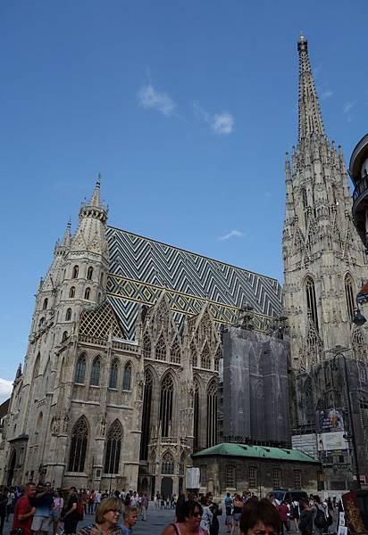 史提芬大教堂1 (1).JPG