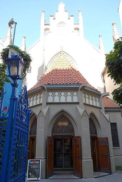 猶太區梅森猶太教會堂.jpg
