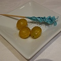白水館義式料理 (5).JPG