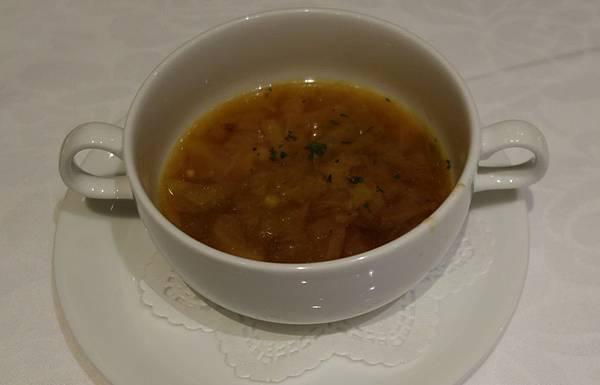 白水館義式料理 (7).JPG