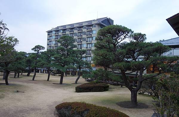 指宿白水館 (1).JPG