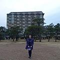 指宿白水館 (5).jpg