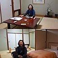 指宿白水館和洋室  (3).jpg