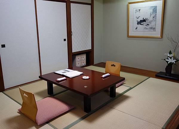 指宿白水館和洋室  (2).JPG