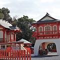 龍宮神社 (1).JPG