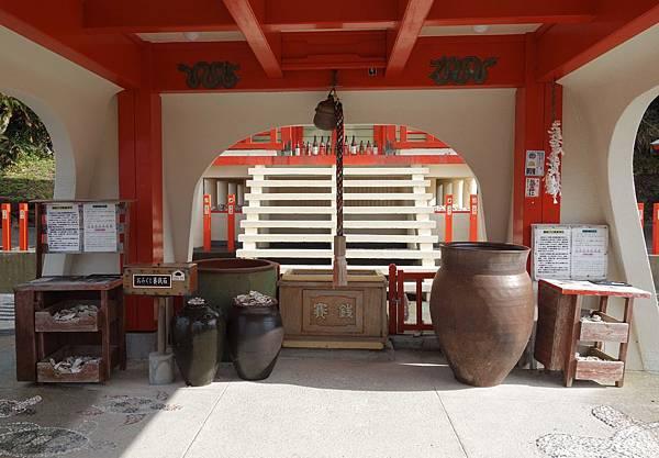龍宮神社 (4).JPG