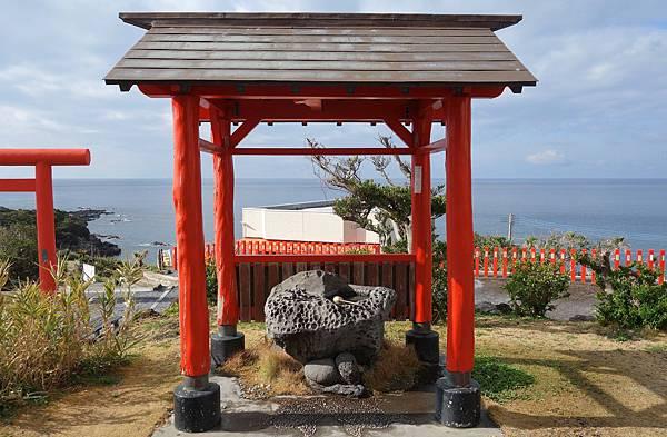 龍宮神社 (3).JPG