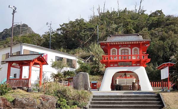 龍宮神社 (7).JPG