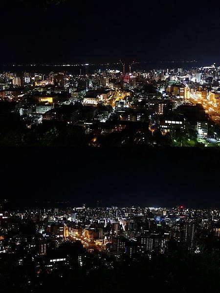 城山公園夜景.jpg