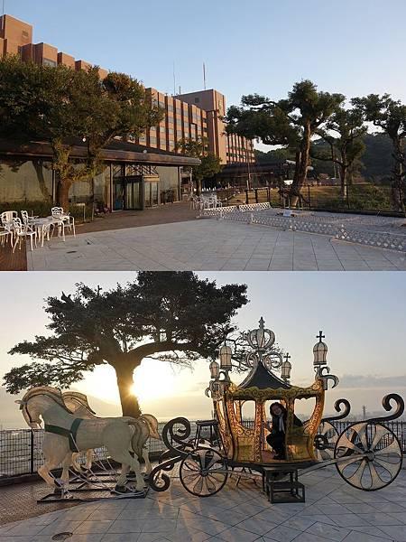 城山觀光飯店.jpg