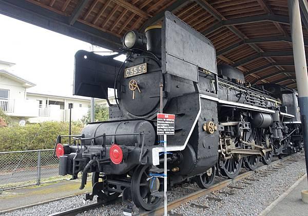 吉松站1 (2).JPG