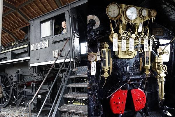 吉松站-舊火車頭.jpg
