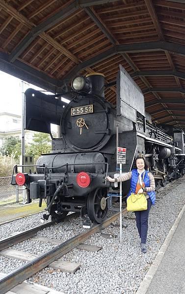 吉松站1 (3).JPG