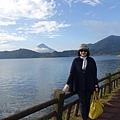 池田湖 (8).jpg