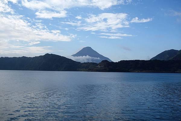 池田湖 (2).JPG