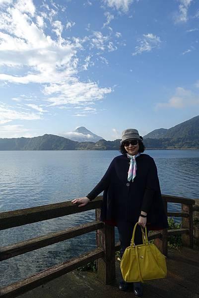 池田湖 (9).jpg