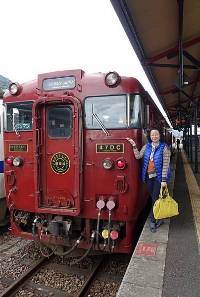 1吉松站.JPG