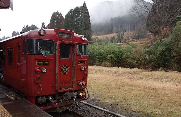 4矢岳站 (2).JPG