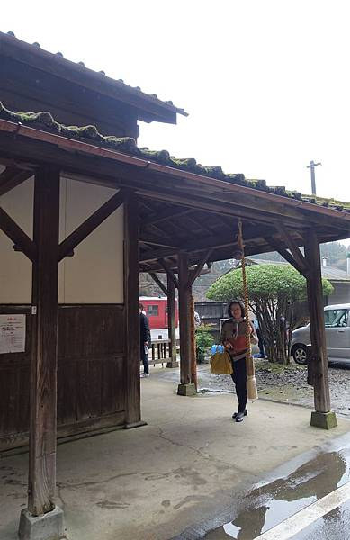 5大田站1.JPG