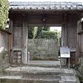 3平山亮一庭園 (1).JPG