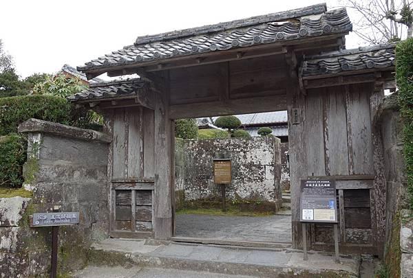 6佐多直忠庭園 (1).JPG