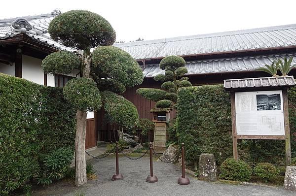 6佐多直忠庭園 (3).JPG