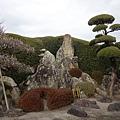 6佐多直忠庭園 (4).JPG