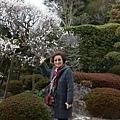 6佐多直忠庭園 (6)