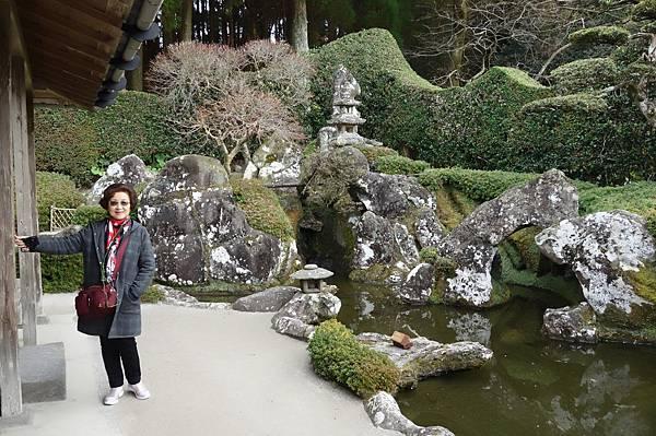 7森重豎庭園 (8)