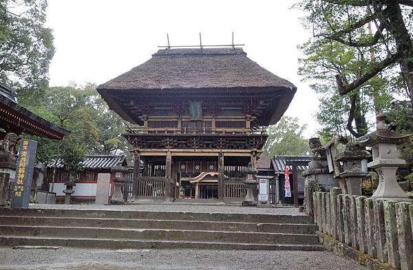 青井阿蘇神社 (1).JPG
