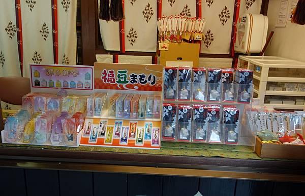 青井阿蘇神社 (13).JPG