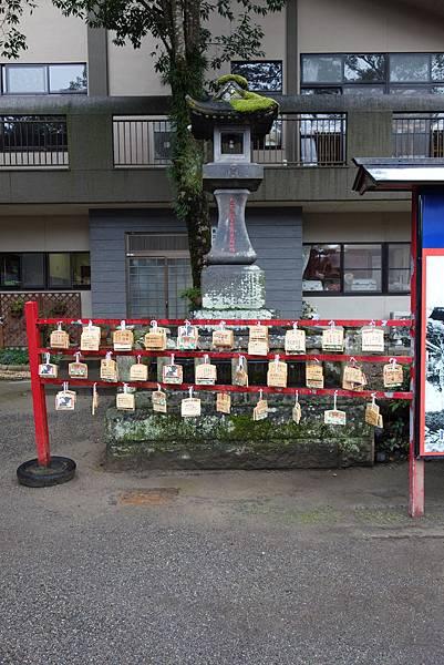 青井阿蘇神社 (10).JPG