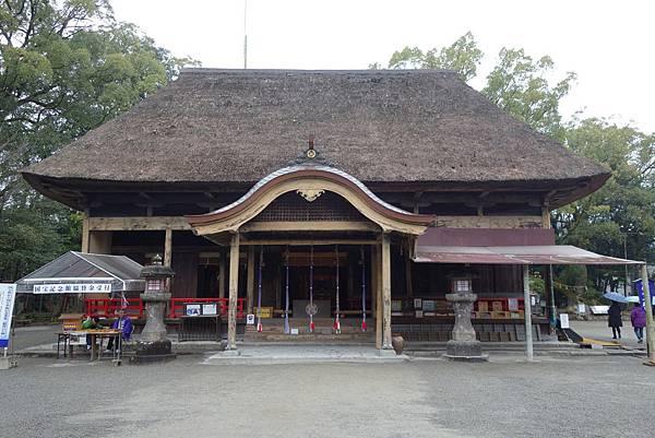 青井阿蘇神社 (11).JPG