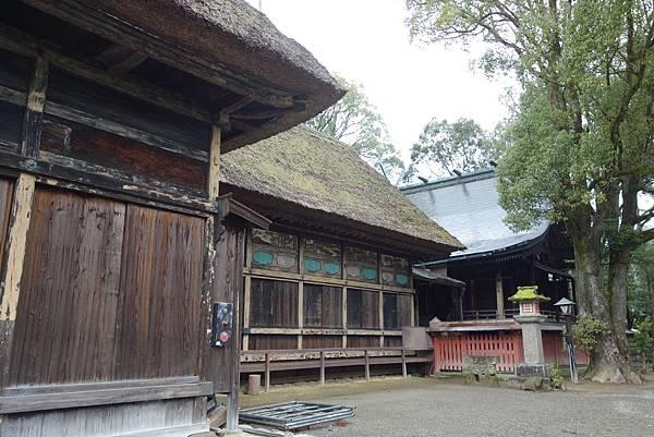 青井阿蘇神社 (14).JPG