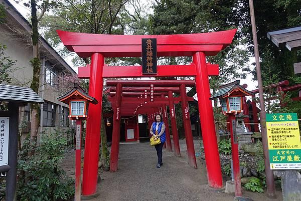 青井阿蘇神社 (15).JPG