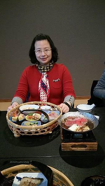 手塚和風套餐 (1).JPG