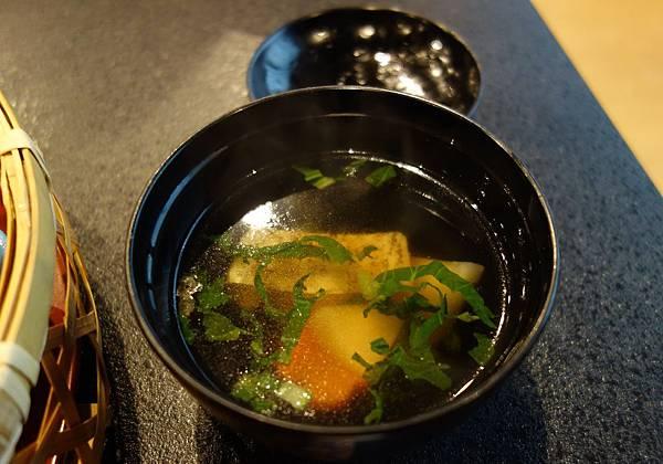 手塚和風套餐 (4).JPG