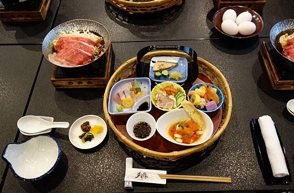 手塚和風套餐 (2).JPG