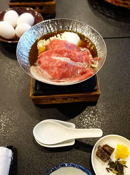 手塚和風套餐 (3).JPG