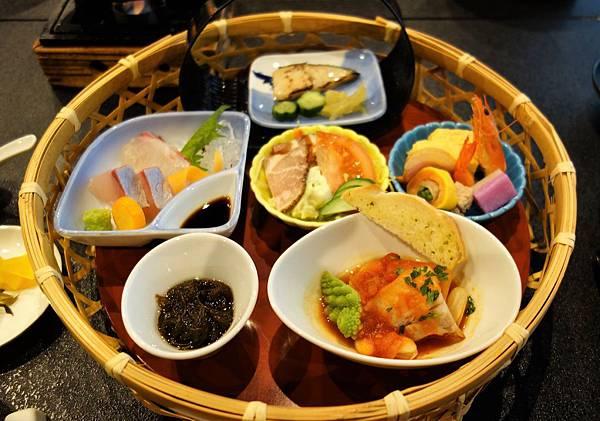 手塚和風套餐 (5).JPG