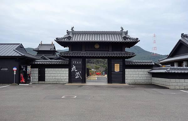 丸武甲冑工房.JPG