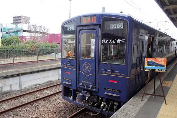 1川內站.JPG