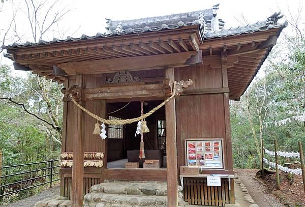 清水神社 (3).JPG