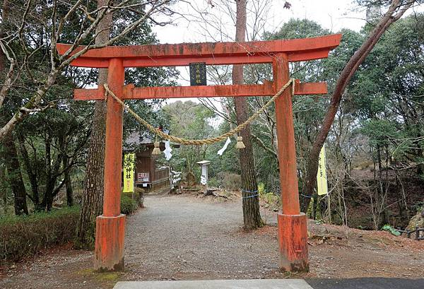 清水神社 (2).JPG