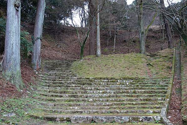 人吉城跡 (2).JPG