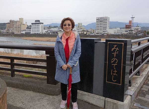 人吉城跡 (7).JPG