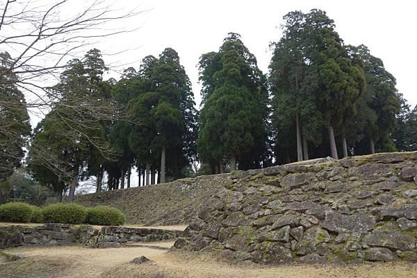 人吉城跡 (6).JPG