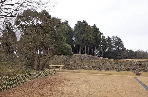 人吉城跡 (10).JPG