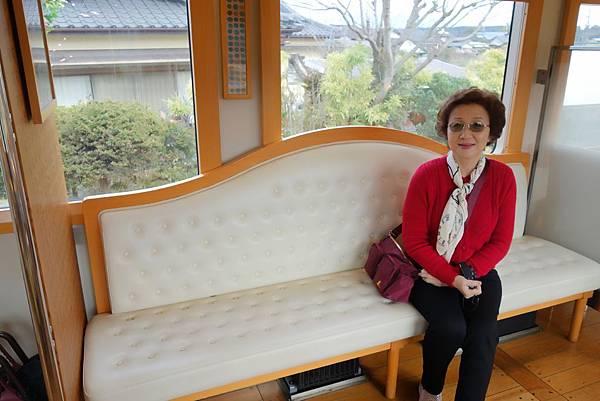 2川村站.jpg